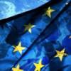 Третий лишний: Крупнейшие компании Европы пытаются выйти из-под действия Третьего энергопакета
