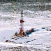 """ФАС одобрила сделку о приобретении """"Итерой"""" 51% «Сибнефтегаза»"""