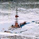 В Заполярье нефть при транспортировке будут подогревать