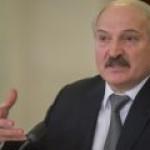 """Лукашенко предложил поискать коронавирус в """"Дружбе"""""""