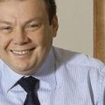 Фридман предложил больше всех за непрофильный актив RWE – Dea
