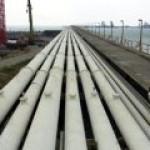 """""""Транснефть"""" законсервирует участок нефтепровода из-за невыполнения обязательств Азербайджана"""