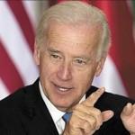 Байден, став президентом США, похоронит американский нефтегаз?