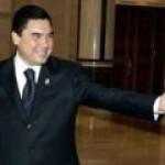 Туркмения активно диверсифицирует маршруты поставки нефти на мировые рынки