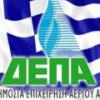 """Греция получила от """"Газпрома"""" скидку на газ – более 60 долларов"""