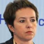 """""""Роснефть"""" вряд ли поучаствует в допэмиссии """"Транснефти"""" – Дергунова"""