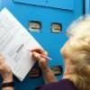 Мэрия Москвы расписала, как вырастут тарифы на электричество в 2017 году
