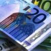 «Газпром» может перейти на евро или рубли