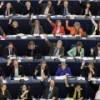 В ЕС собираются пересмотреть некоторые шенгенские нормы
