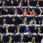 Брюссель намерен обязать членов ЕС отчитываться по инвестициям на шельфе
