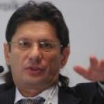 Федун: Новая сделка ОПЕК+ – это натуральный Брестский мир