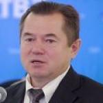 Глазьев: рубль недооценен в 2,5 раза