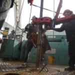 Теперь вся добыча в южном Ираке будет под техконтролем компании из США