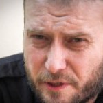 """Ярош: радикальные националисты Украины будут """"додавливать"""" Януковича"""