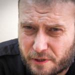 Украинский националист Ярош грозит России партизанской войной