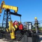 «Дочка» «Роснефти» займется разработкой двух месторождений в Самарской области