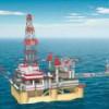 Туркменские нефтекомпании активизировали поиск нефти на мелководье Каспия