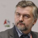 Клепач: россияне скоро ощутят на своих карманах эффект девальвации рубля