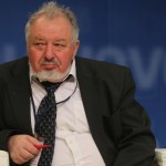 Месторождения сланца Урала и Якутии не оставят Россию без нефти, считает академик Конторович
