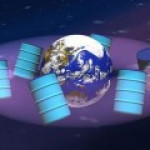 Российские ученые испытывают уникальную ткань для космоса
