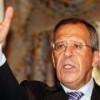 Лавров покритиковал Запад в Мюнхене