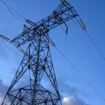 Отказ Финляндии от импорта энергии из России возможен