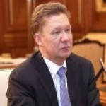 """Закрома """"Газпрома"""" скоро пополнятся газом с Киринского месторождения"""