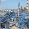 Власти Белоруссии выставляют условия по продаже Мозырского НПЗ