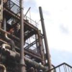 """""""Роснефть"""" не против вложить 500 млн долларов в модернизацию химзавода """"Наирит"""" в Ереване"""