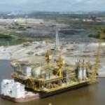 Repsol и PDVSA подписали соглашение по поддержке совместных проектов в Венесуэле