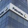 Petrofac рассматривает перспективы сотрудничества по добыче нефти в Узбекистане