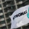 Малайзийская Petronas проведет разведочное бурение в азербайджанском секторе Каспия