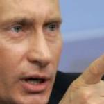 Путин болеет за олимпийскую сборную как обычный болельщик