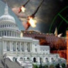 """У США свое видение """"мира и спокойствия"""" на Украине"""