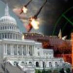 Все больше американцев видят в России врага