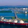 У Ирана больше всех в ОПЕК нефтеналивных танкеров, но меньше всех СПГ-танкеров