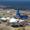 «Газпром» и Shell подписали дорожную карту по третьей линии «Сахалин-2»