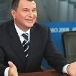 Финансовые полномочия главы «Роснефти» Сечина вырастут в 10 раз