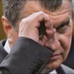 """""""Роснефть"""" немного влипла, заключив контракты с властями Иракского Курдистана"""