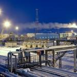 «Дочка» «Газпрома» построит скважину для добычи туронского газа