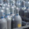 Минфин РФ предлагает увеличить размер экспортной пошлины на СУГ