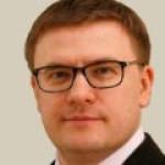 """Минэнерго не предлагает конкретных сроков разделения доходов """"Газпрома"""""""