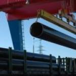 ФАС обязал «Газпром» не ограничивать конкуренцию на рынке ТБД