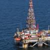 """""""Газпром"""" обнаружил на Сахалин-3 огромные запасы шельфовой нефти"""