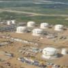 """""""Роснефть"""" завершила сделку продажи 15% """"Ванкорнефти"""" индийской ONGC"""