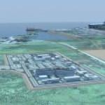 """""""Газпром"""": планы по вводу проекта """"Владивосток СПГ"""" остаются прежними"""