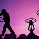 Компания «Южгазэнерджи» намерена увеличить на 25% добычу газа в Адыгее
