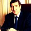 Война в Сирии может отпугнуть инвесторов от шельфа Ливана