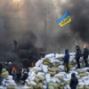 Янукович протомил Кличко, Яценюка и Тягнибока ожиданием, но стороны так друг друга и не поняли