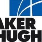 ТМК и американская Baker Hughes займутся совместным обустройством месторождений